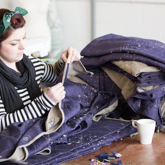 wrap-alteration-woven-wrap