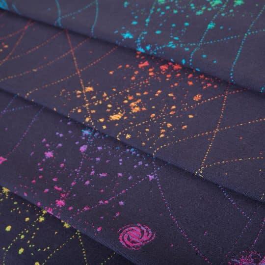 Bifrost-Starmap-Woven-Wrap